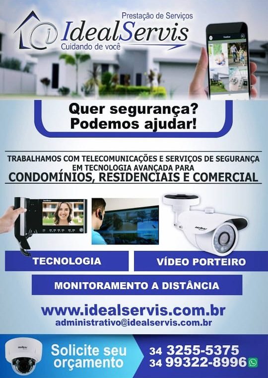 Ideal_Servis-Campanha_de_Marketing2
