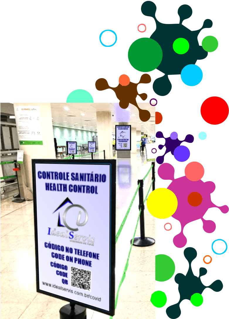 Ideal_Servis-Banners-controle2